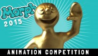 Morph Animation Competition!